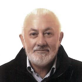 Abel Bernárdez