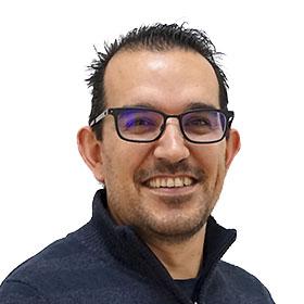DIEGO NUÑEZ FERNANDEZ