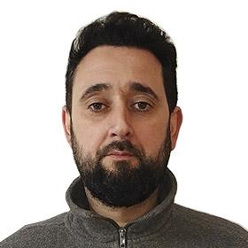Julio Santorio