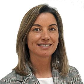 VANESSA COSTAS Jauregui